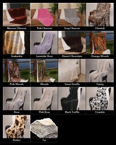 blankets-thumb